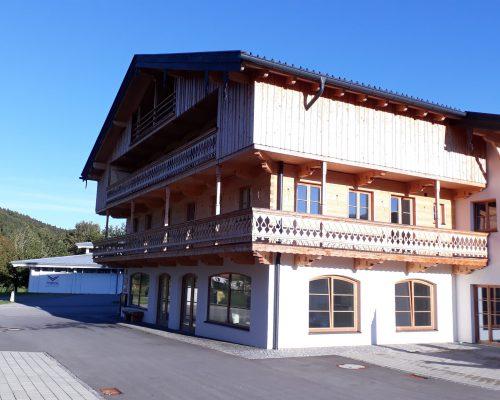 Obere Tiefenbachstr. 8